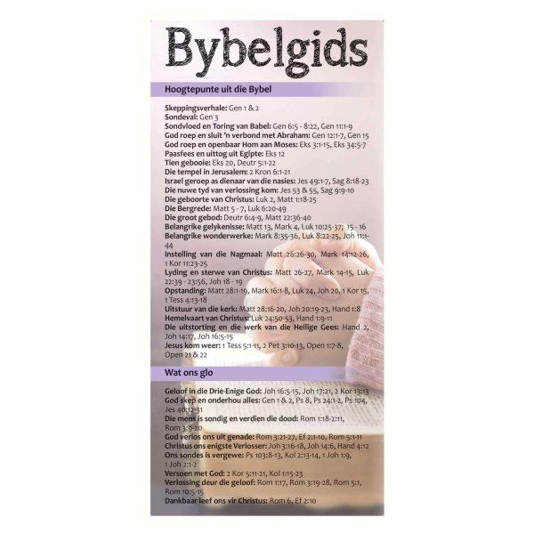 Bybelgids