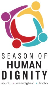 christian resources human dignity christian literature fund