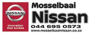 Nissan Mosselbaai