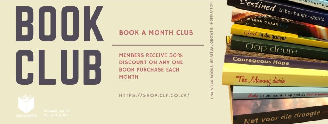 Book Club Banner Sep 2021